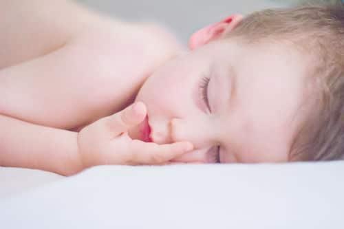 crib mattress review
